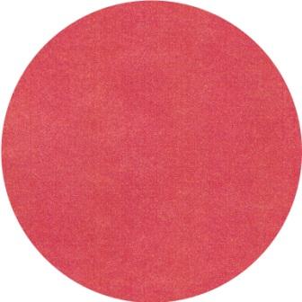 rossobrillo
