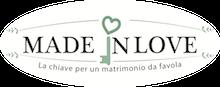madeinlove_logo